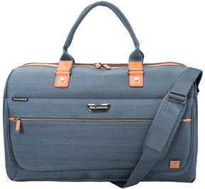 Ricardo San Marcos Duffel Bag
