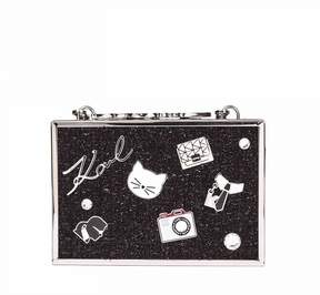 Karl Lagerfeld Mini Bag Mini Bag Women