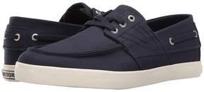 Tretorn Motto Men's Shoes