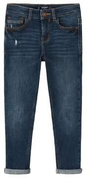 MANGO Regular-fit jeans