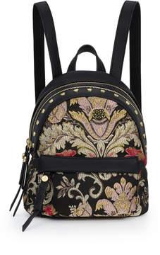 Sam Edelman Blaine Mini Backpack