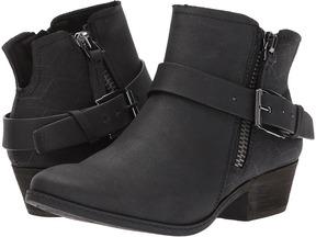 Not Rated Tessa Women's Boots