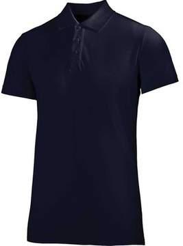 Helly Hansen Crew Short Sleeve Polo Shirt (Men's)