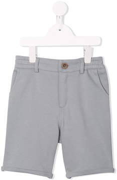 Paul Smith elasticated shorts