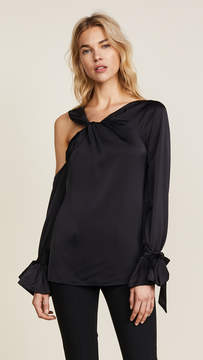 C/Meo Collective Eventual Top