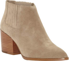 1 STATE Jemore Chelsea Boot (Women's)