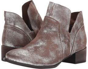 Seychelles Score Women's Zip Boots