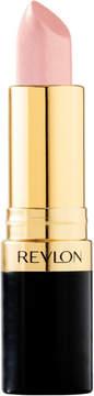 Revlon Super Lustrous Lipstick - Sky Line Pink