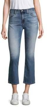 AG Jeans The Jodi Jeans