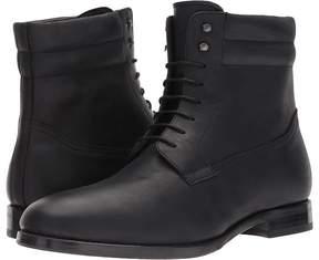 Bacco Bucci Cesc Men's Boots