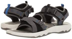 Hush Puppies Malta Breeze Men's Sandals
