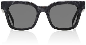Raen MEN'S MYER SUNGLASSES