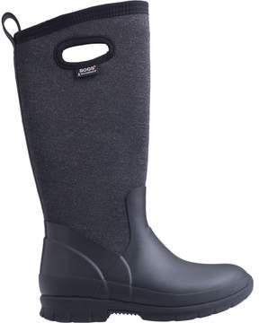 Bogs Crandall Tall Boot