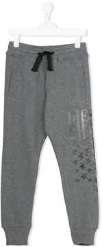 Diesel Pollyx trousers