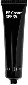 Bobbi Brown Women's BB Cream SPF 35