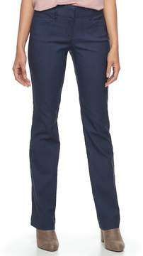 Candies Candie's Juniors' Candie's® Audrey Bootcut Pants