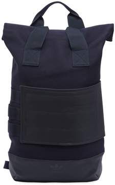 adidas Roll Top Backpack