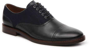 Aldo Men's Renn Cap Toe Oxford
