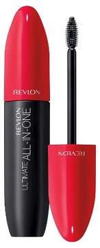 Revlon® Ultimate All-in-One Mascara