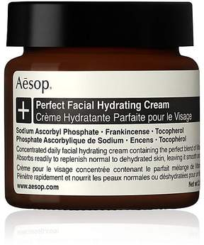 Aesop Women's Perfect Facial Hydrating Cream