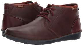 PIKOLINOS Santiago M7B-8012C1 Men's Shoes