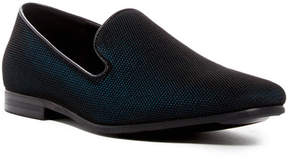 Giorgio Brutini Tight Mesh Smoker Slip-On Loafer