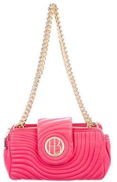 Henri Bendel No. 7 Shoulder Bag