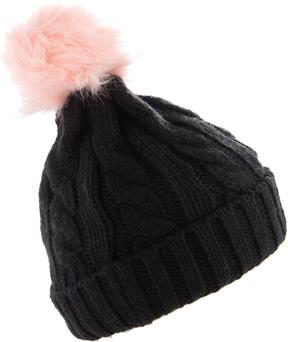 Shiraleah Women's Rikka Hat