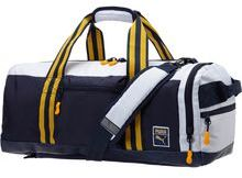 Puma Legacy Collection Heritage Duffel Bag