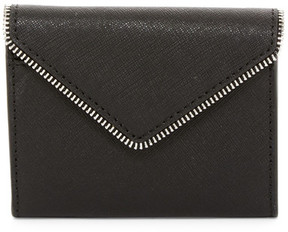 REBECCA-MINKOFF - HANDBAGS - WALLETS