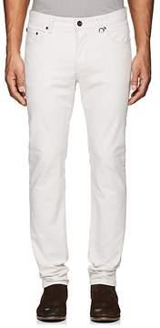 John Varvatos Men's Skinny Jeans