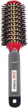 Chi Turbo Round Boar Brush