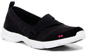 Ryka Jamie Slip-On Sneaker