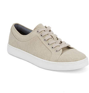 Lucky Brand SPENCE LACE UP SNEAKER