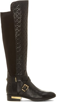 Sole Society Patira Tall Boot