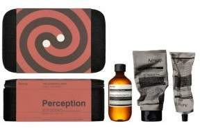 Aesop The Perception Gift Kit