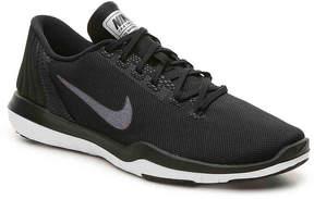 Nike Women's Flex Supreme Training Shoe - Women's's
