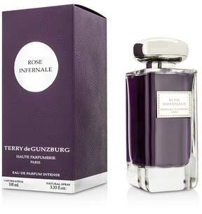 by Terry Rose Infernale Eau De Parfum Intense Spray