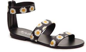 Matisse Women's Nikita Flat Sandal