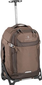 Eagle Creek EC Lync System International Carry-On Bag