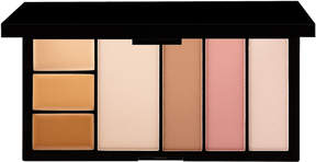 Makeup Revolution Protection Palette - Only at ULTA