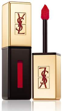 Yves Saint Laurent Vernis à Lèvres Glossy Stain Lip Color