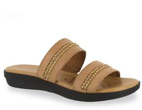 Easy Street Shoes Dionne Women's Sandals