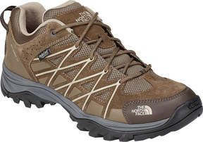 The North Face Storm III WP Multisport Shoe (Men's)