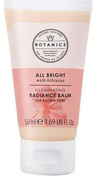 Botanics All Bright Radiance Balm