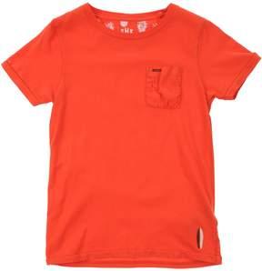 Scotch Shrunk SCOTCH & SHRUNK T-shirts