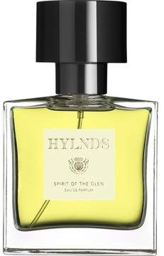 D.S. & Durga HYLNDS - Spirit Of The Glen Eau de Parfum by 1.7oz Fragrance)