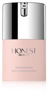 Honest Beauty Younger Face Deep Hydration Cream
