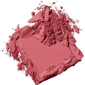Bobbi Brown Women's Blush - Rose