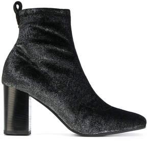 Kennel + Schmenger Kennel&Schmenger ankle boots